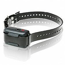 למעלה דוגטרה YS500 קולר חשמלי נגד נביחות - Dogtra YS500 No Bark Collar NZ-17